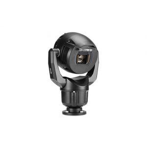 Bosch MIC-7522-Z30B IP PTZ Positioniersystem 2MP