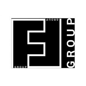 Hanwha Techwin FFGROUP-NOK-LITE-ANPR-9CH FF Group Kennzeichenerkennung