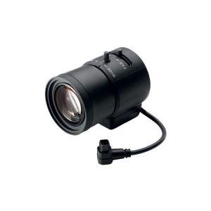 Bosch LVF-5003C-P2713 Varifokal Objektiv 3 MP