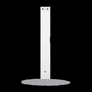 Jablotron JA-152M Funk-Magnetkontakt