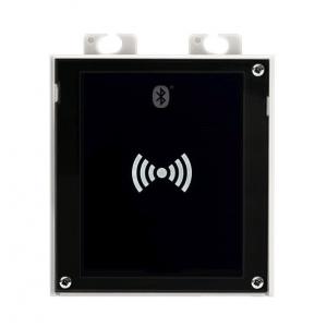 2N IP Verso Bluetooth RFID Bluetooth und RFID Leser Modul