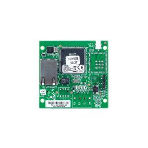 RISCO Multisocket IP Kommunikationsmodul