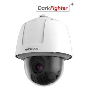 HIKVision DS-2DF6225X-AELY(O-STD(T3) IP PTZ Dome Überwachungskamera