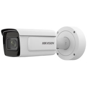 HIKVision iDS-2CD7A26G0-IZHSY(8-32mm) IP Bullet Kamera