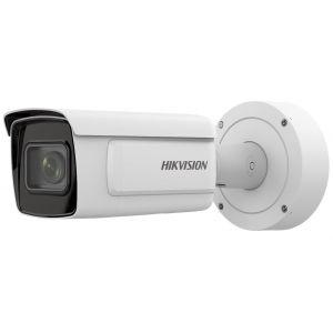 HIKVision iDS-2CD7A46G0-IZHSY(2.8-12mm) IP Bullet Kamera