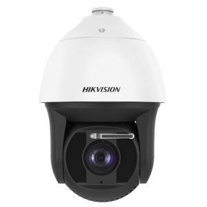 HIKVision DS-2DF8250I8X-AEL(T3) IP PTZ Dome Kamera