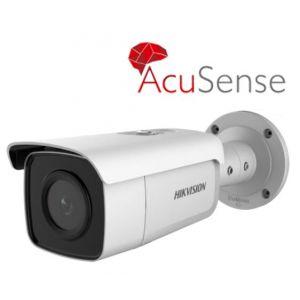 HIKVision DS-2CD2T86G2-2I(2.8mm) IP Bullet Überwachungskamera