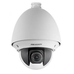 HIKVISION DS-2DE4225W-DE(E) IP PTZ Dome Kamera