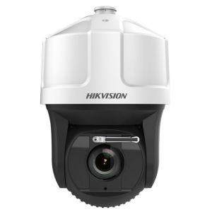 HIKVision iDS-2VS435-F840-EY(T3) Traffic IP PTZ Überwachungskamera