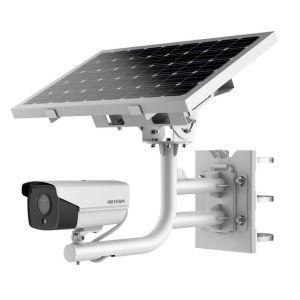 HIKVision DS-2XS6A25G0-I/CH20S40(4mm)(O-STD)(NP) IP Bullet Überwachungskamera