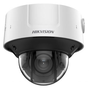 HIKVision iDS-2CD7526G0-IZHSY(8-32mm) IP Überwachungskamera
