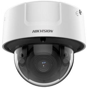 HIKVision iDS-2CD7526G0-IZHS(8-32mm) IP Überwachungskamera