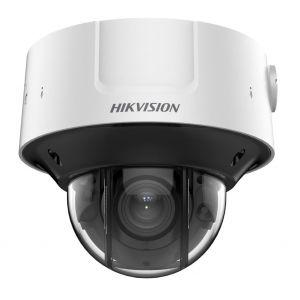 HIKVISION iDS-2CD75C5G0-IZHSYR(8-32mm) IP Dome Kamera