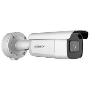 HIKVISION DS-2CD3656G2T-IZS(2.7-13.5mm) IP Bullet Kamera