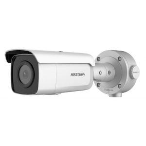 HIKVISION DS-2CD3T86G2-4IS(2.8mm) IP Bullet Kamera