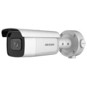 HIKVISION DS-2CD3B46G2T-IZHS(2.8-12mm) IP Bullet Kamera