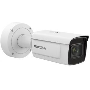 HIKVISION iDS-2CD7AC5G0-IZHSYR(8-32mm) IP Bullet Kamera