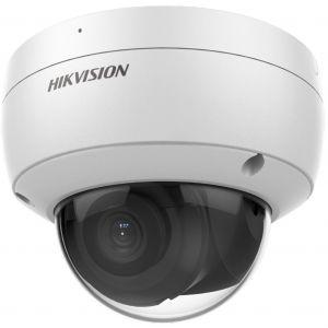 HIKVISION DS-2CD2186G2-ISU(4mm) IP Dome Kamera