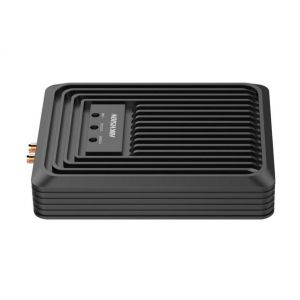 HIKVision DS-2CD6425G0/F-31(4MM)2M IP Mini Kamera