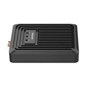 HIKVision DS-2CD6425G0/F-31(2MM)8M IP Mini Kamera