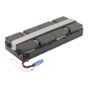 APC RBC31 Ersatzbatterie Nr. 31 Cartridge - 1 x Bleisäure