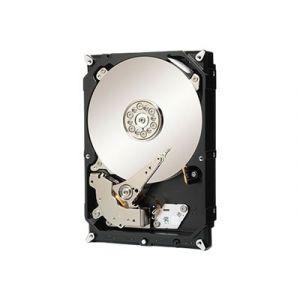 "Seagate Desktop HDD ST1000DM003 - Festplatte - 1 TB - intern - 8.9 cm (3.5"") - SATA 6Gb/s"