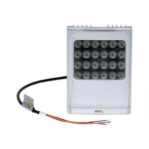 AXIS T90D35 W-LED  LED Weißlicht Scheinwerfer