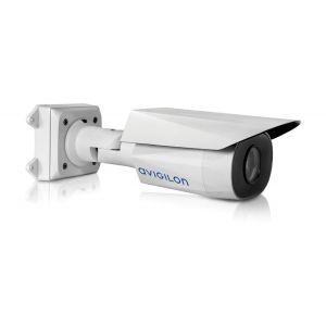 Avigilon 320S-H4A-THC-BO24 Wärmebild Überwachungskamera