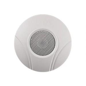 HIKVision DS-2FP2020 Deckenmikrofon