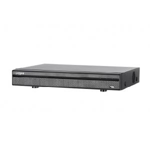 Dahua D-XVR5104H-4KL-X 4 Kanal Multisignal Rekorder