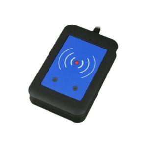 2N RFID SEC Rdr 13.5MHz Extern Secure RFID Kartenleser