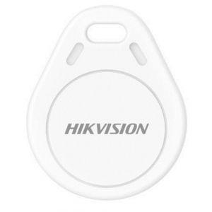 HIKVision DS-PT-M1 Transponder