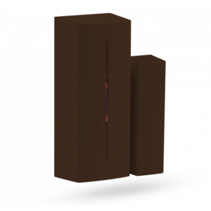 Jablotron JA-183MB Funk-Magnetkontakt