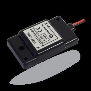 Jablotron  CA-550 Neigungsdetektor
