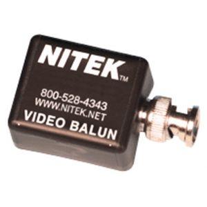 Nitek VB39M Zweidraht-Sender/Empfänger