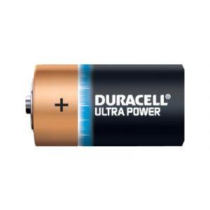 Duracell Ultra Power MX1400 - Batterie 2 x C Alkalisch