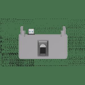 HIKVISION DS-KAB671F Fingerprint-Modul für DS-K1T671M