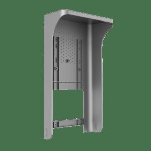 HIKVISION DS-KAB671-S Schutzschild für DS-K1T671