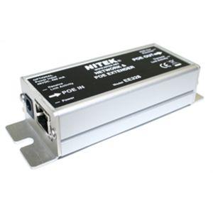 Nitek EE328 Ethernet, PoE Extender