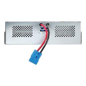 APC USV Smart, XL, zbh. AKKU Pack Erweiterung für SUA22000/300