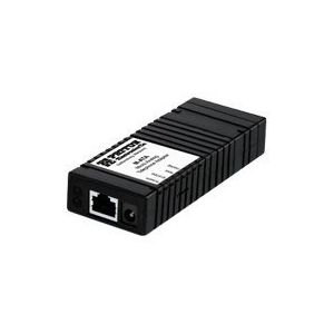Patton M-ATA-1A/EUI SmartLink M-ATA - VoIP-Telefonadapter - 100Mb LAN