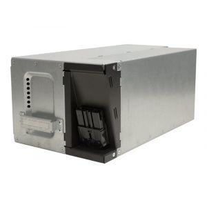 APC USV, zbh.RBC143 Ersatzakku für SMX3000HV