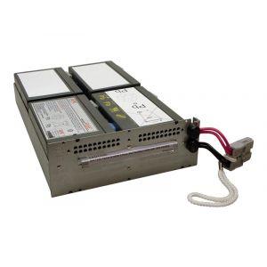 APC USV,zbh.RBC132 Ersatzakku für SMT1000RMI2U/SMC1500I-2U