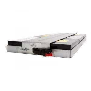 APC USV, zbh.RBC88 Ersatzakku für SMT1500RMI1U
