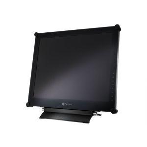 """AG Neovo SX-19G 19"""" (48cm) LCD Monitor"""