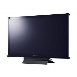"AG Neovo RX-24G 24"" (61cm) LCD Monitor"