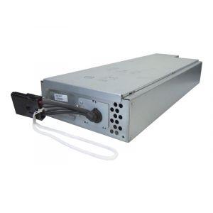 APC APCRBC117 Ersatzbatterie Nr. 117 Cartridge - 1 x Bleisäure