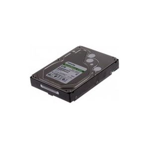 AXIS SURVEILLANCE HARD DRIVE 4TB Festplatte