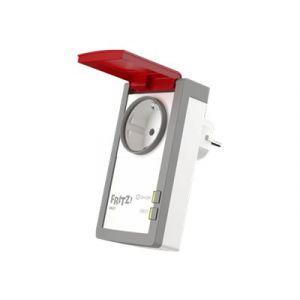 FRITZ! DECT 210 - Smart-Stecker - drahtlos - DECT