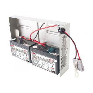 APC USV, zbh.RBC22 Ersatzakku für SU700(A750)RMI2U,